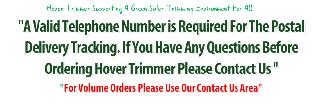 NB: A Valid Telephone number is required for the courier delivery. If you have any questions before ordering please contact us.  All prices Include Vat.  Delivery charge is calculated in the shopping cart dependent on your shipping region  For any volume orders please contact us