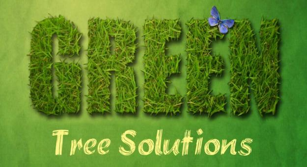 1341848061_412183054_1-Green-Tree-Solutions-Villieria.jpg